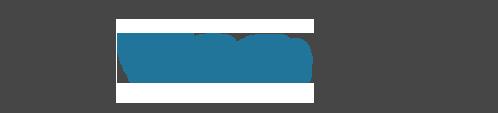 wordpress-logo-hoz-rgb.png