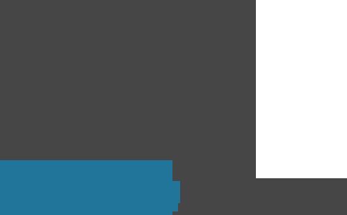 wordpress-logo-stacked-rgb (1).png