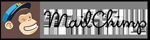 MailChimp-logo-300.png