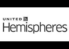 logo-carousel-SBWT-Hemsipheres