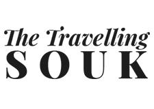 logo-carousel-SBWT-The-Traveling-SOUk