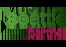 logo-carousel-SBWT-Visit-Seattle