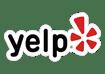 logo-carousel-SBWT-Yelp