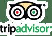 logo-carousel-SBWT-tripad-glow