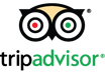 logo-carousel-SBWT-tripadvisor
