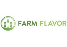 FarmFlavor-logo-carousel-SBWT