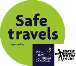 WTTC SafeTravels Stamp Template@0.1x