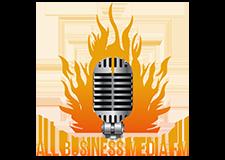 logo-carousel-SBWT-ABMFM