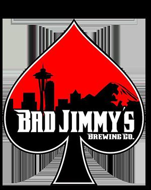 Bad-Jimmy-Logo-