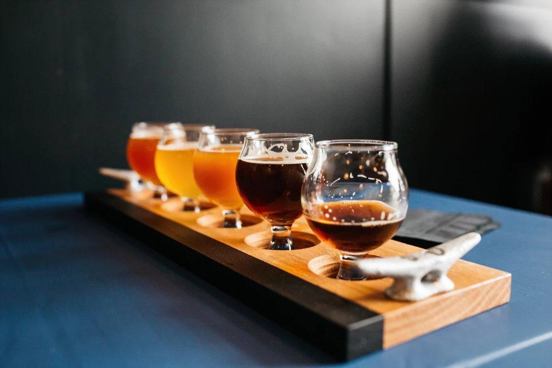 figurehead-beers.jpg