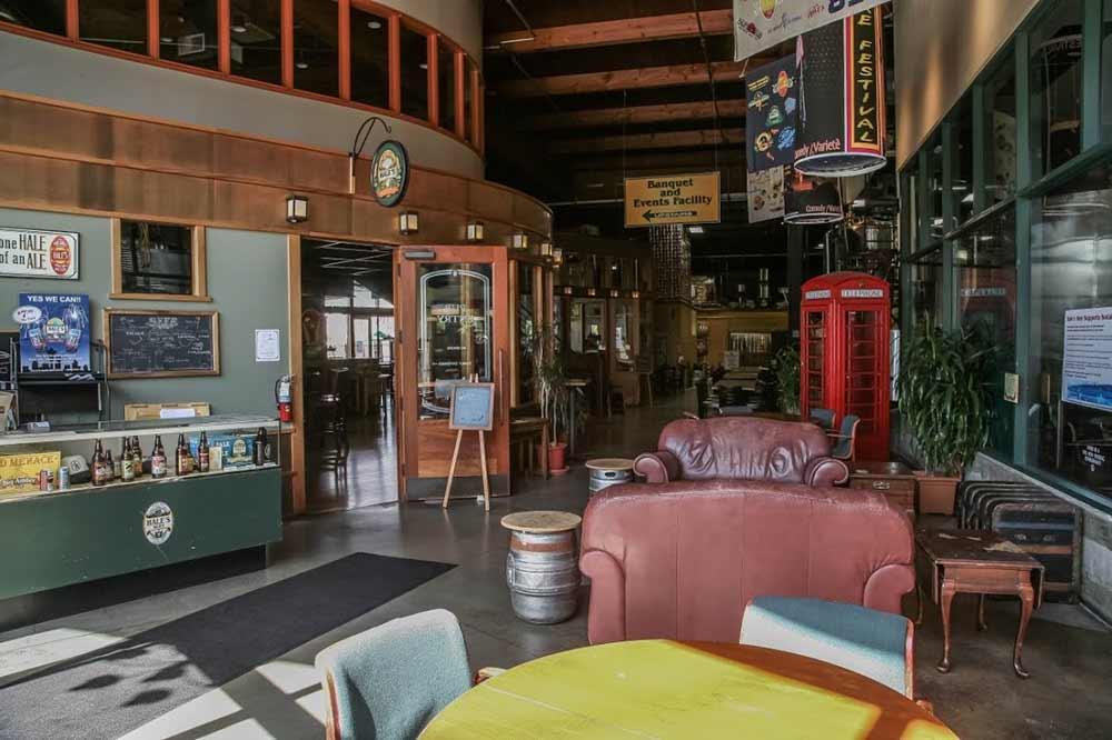 Hales-Brewery-