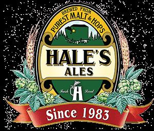 Hales-logo-300.png