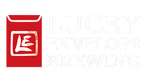 Lucky-Envelope-Brewing