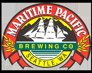 Maritime-Pacific-Logo