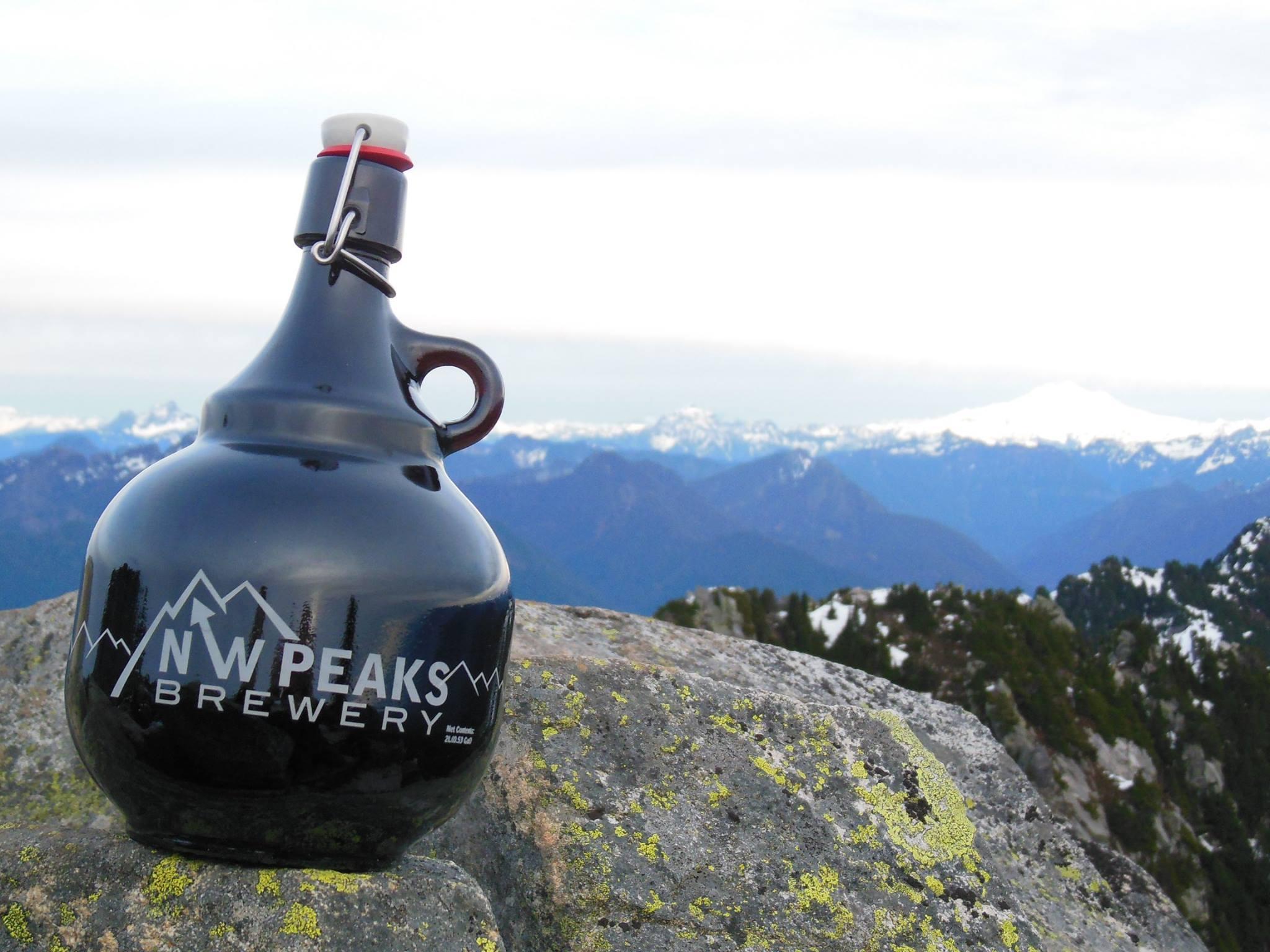 Growler-2-mountains-NW-Peaks.jpg