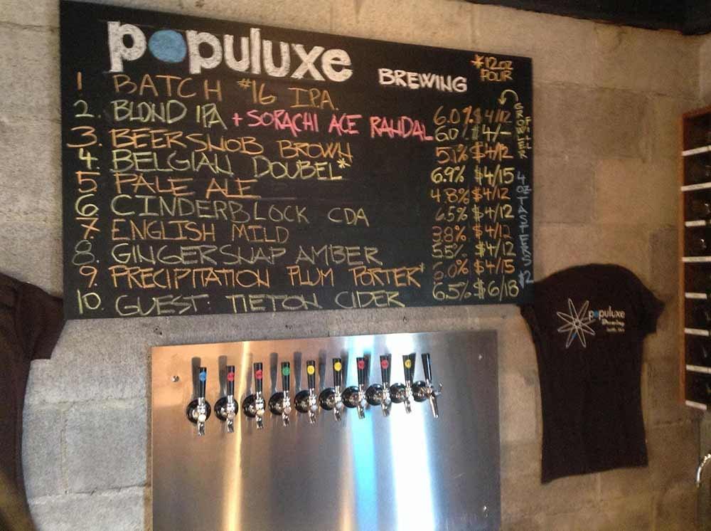 Populuxe-beer-