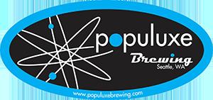 Populuxe-brewing-logo-