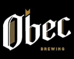 Brewery-Logo-list-Obec-black