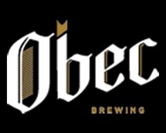 Brewery-Logo-list-Obec-black.png