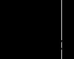 Figurehead-Brewery-Logo-list.png
