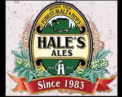 Hales-Logo-list.png