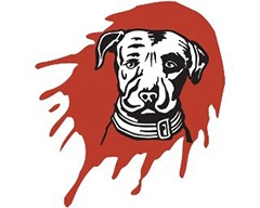 Lagunitas-Logo-list.jpg