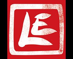 Lucky-Envelope-Logo-list.png