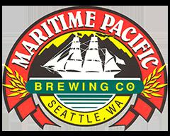 Maritime-Pacific-Logo-list.png