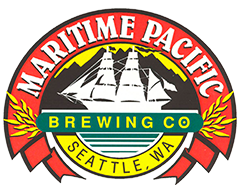 Maritime-Pacific-Brewing Co