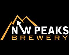 NW-Peaks-Brewery