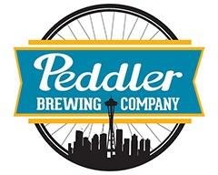 Peddler-Brewing Company