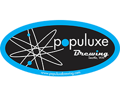Populuxe-Brewing