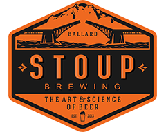 Stoup-Logo-list.png
