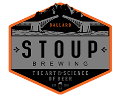 Stoup-NEW-Logo-list-1.png