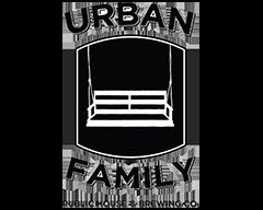 Urban-Family-Logo-list.png