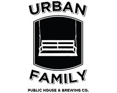 Urban-Family-Logo-list.png