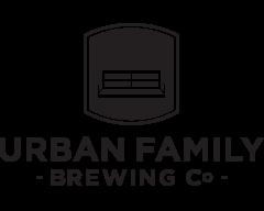 Urban Family Brewing