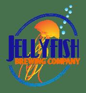 Jellyfish Brewing Company Logo
