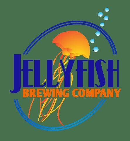Jellyfish-logo