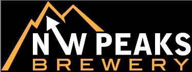 NW-Peaks-logo1.png