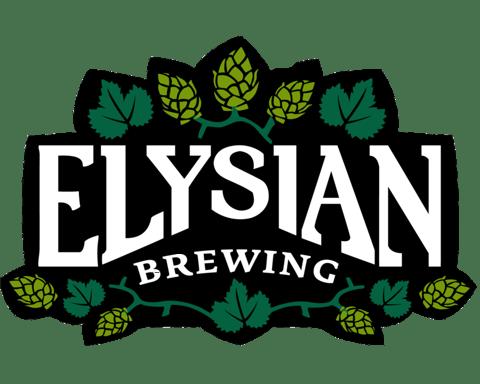 Elysian Brewing Logo