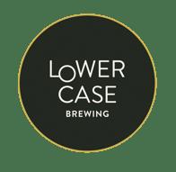 Lowercase Brewing Logo