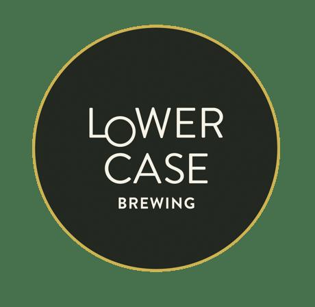 lowercase_brewing_logo