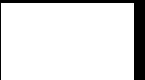 Seattle-Walking_brewery-tours-beer-man-logo-whitex500.png