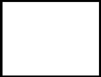 TLC-circle-200-white.png