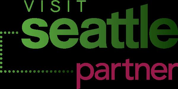 VisitSeattle_Partner
