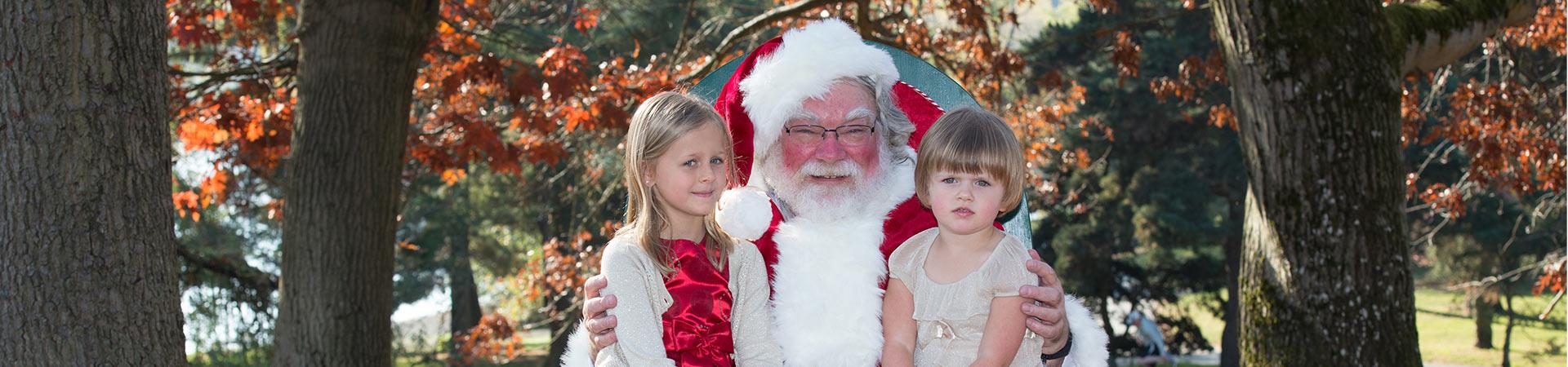 Santa-HP-Banner-Watkinson-girls.jpg