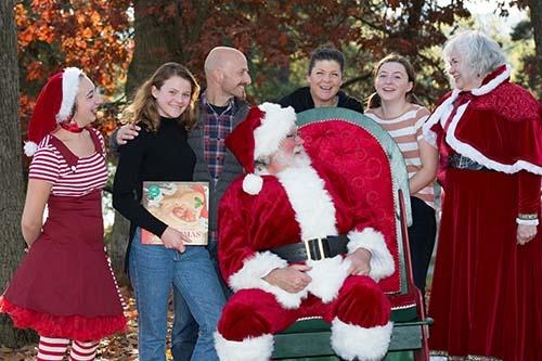 Santa-Homepage-400_0003_Santa107.jpg