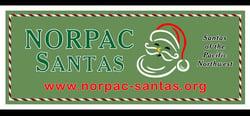 NORPAC-Santas