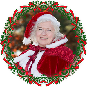 Mrs-Claus-Wreath-V2x300.png